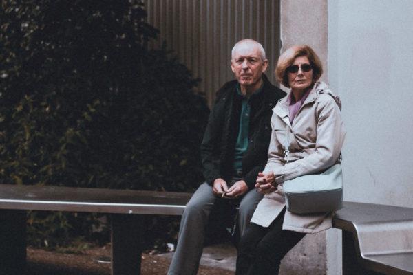 London Bride older couple by Ovyuki Shoots Photography