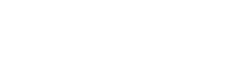 OVYUKI